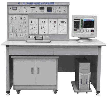 实验 六 直流全桥的应用——电子秤实验